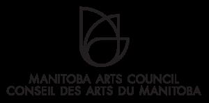MAC-logo2011-blk-vert-300x149