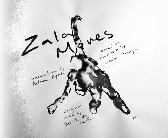 still_Zala moves_WHITE