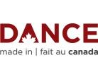 dmicfac_logo