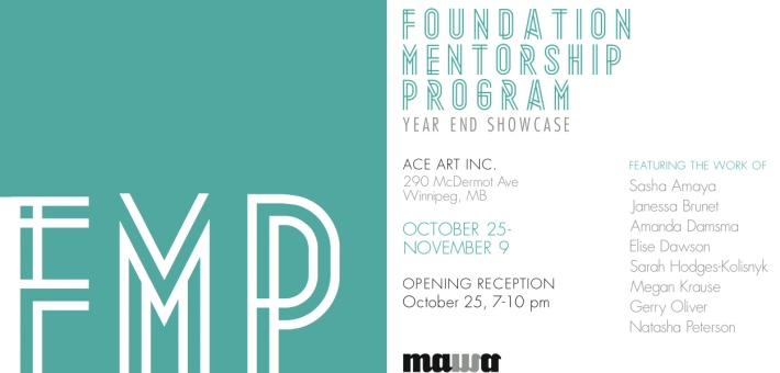 fmp_invite