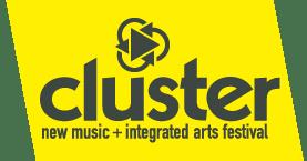 cluster_header_logo_2