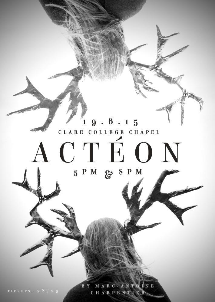 ACTEON4