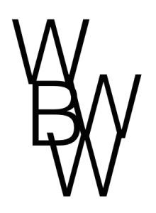 wwbw_im2