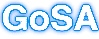 gosa_logo - Version 2
