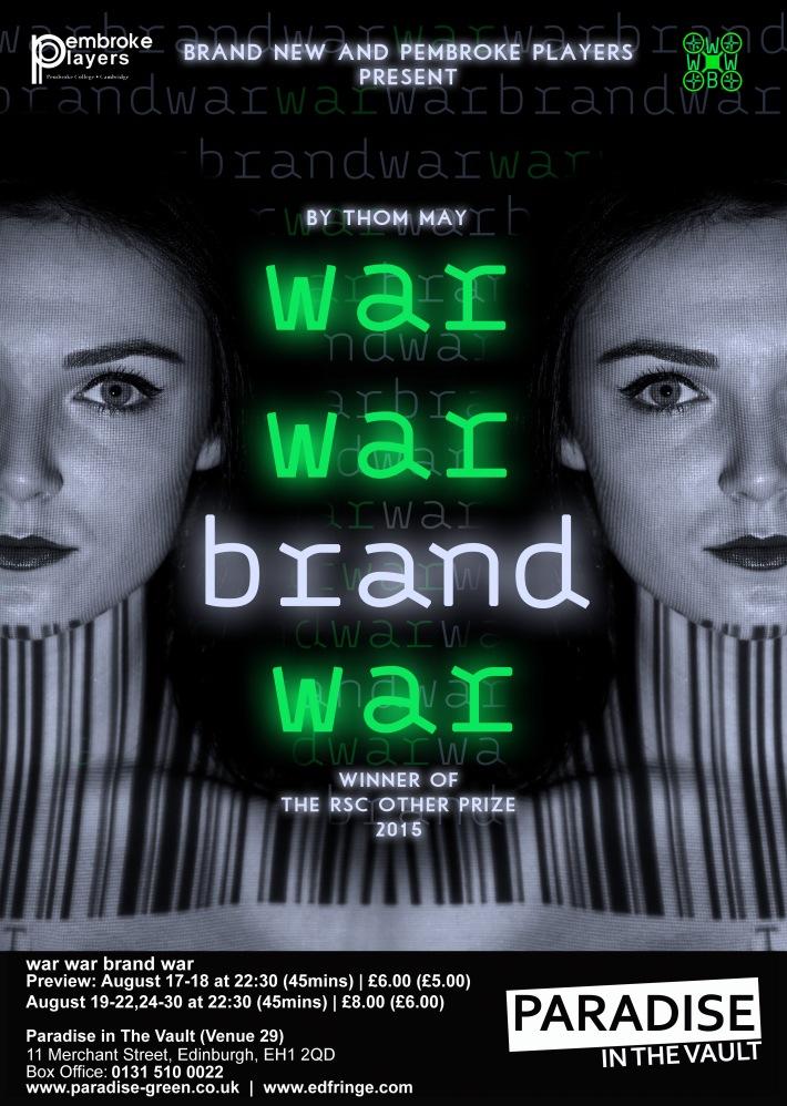 warwar3-3