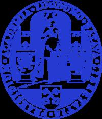 200px-Leiden_University_Seal