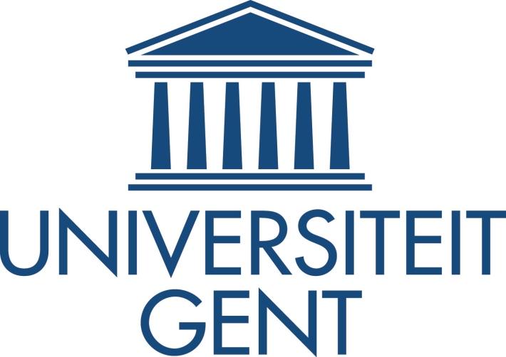 c_206446-l_1-k_ugent-logo