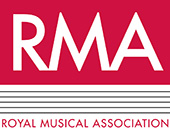 rma-logo-170