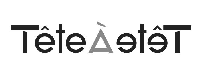 teteatetefull-mono-original