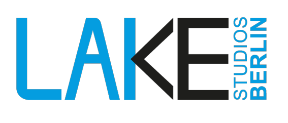 lake_logo_2016_long
