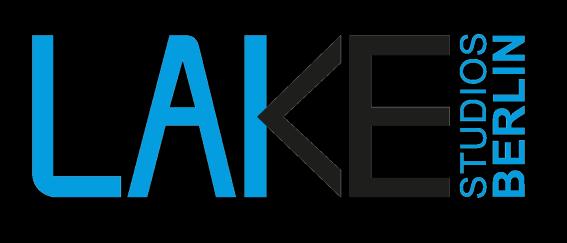 lake_logo_2016_long