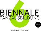 Logo_Bienale_Berlin_2018-2