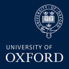 Oxford-University-square-logo