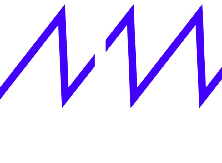 imd-discontinuityimd-wavesaw-800x589