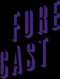 Forecast-Logo