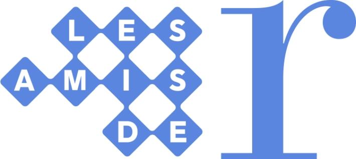 logo_amisder_2017_quadri