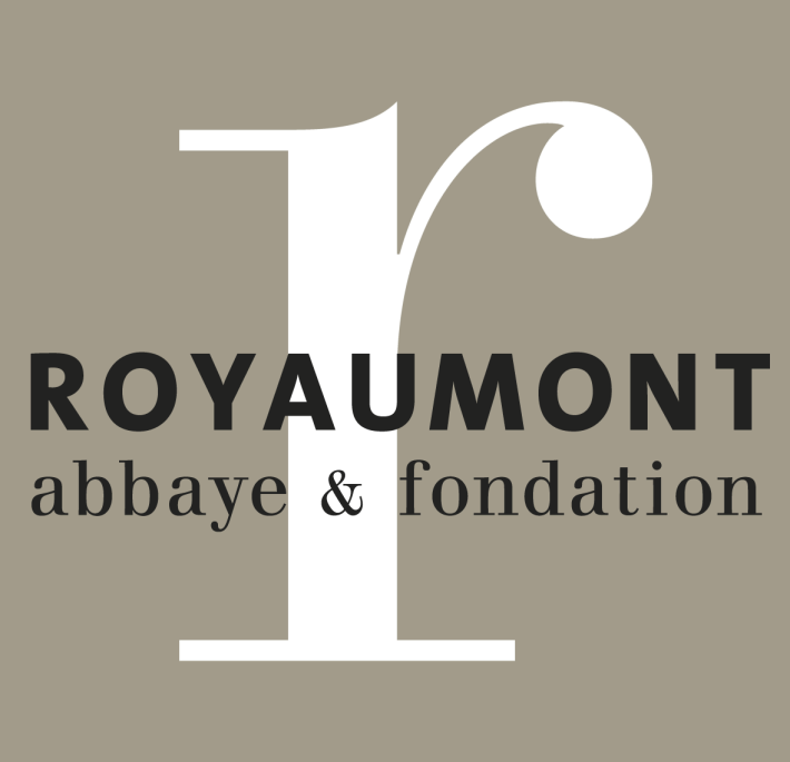 royaumont_logo_coul_rvb