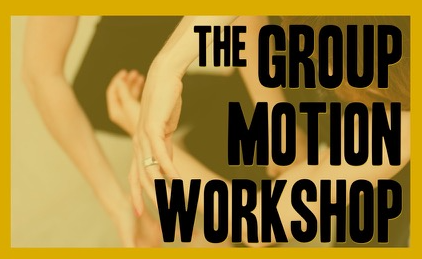 groupmotionworkshop