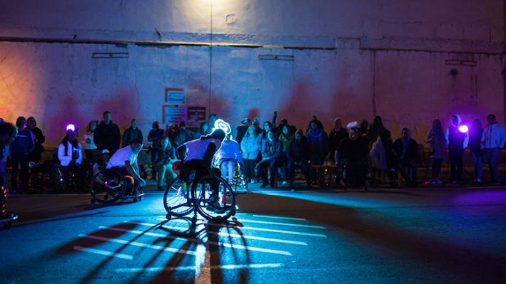 arts_wheelchairbasketball_photobyquincyhoudayer_rgbweb_003