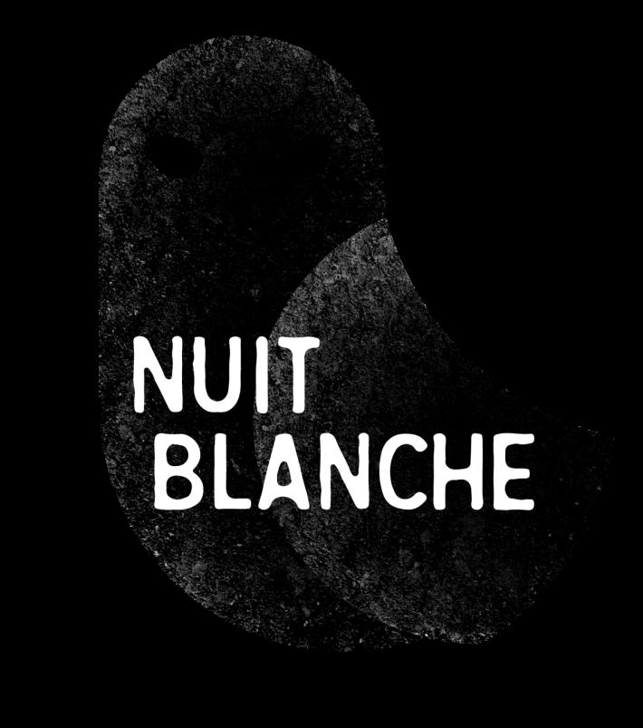 nuitblanchelogo2017