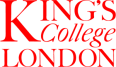 Kings_College_London-logo-B1996FD9A6-seeklogo.com